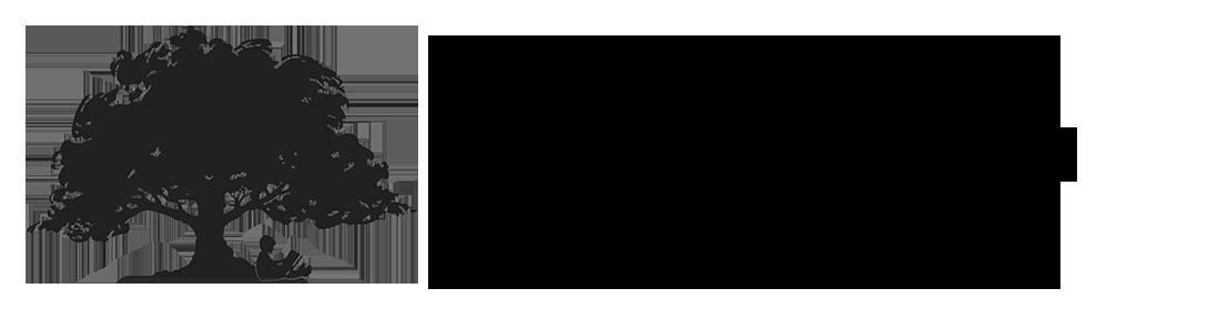 logo_bw_tr