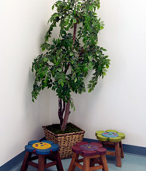 Parent Resources – Windham Learning Tree Academy
