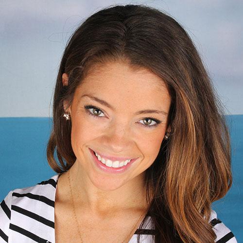 Lindsay Pelletier