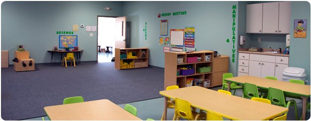 Before/After School – Windham Learning Tree Academy